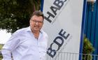 Kundenbild klein 6 HABOTEC Intelligente Elektro- u.Gebäudesystemtechnik GmbH