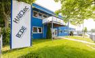 Kundenbild klein 1 HABOTEC Intelligente Elektro- u.Gebäudesystemtechnik GmbH