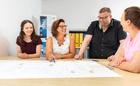 Kundenbild klein 3 HABOTEC Intelligente Elektro- u.Gebäudesystemtechnik GmbH