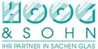 Kundenlogo Isolierglasfabrik Hoog & Sohn