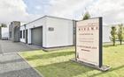Kundenbild klein 2 Bestattungshaus Mielke