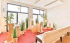 Kundenbild klein 3 Bestattungshaus Mielke
