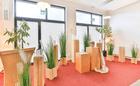Kundenbild klein 6 Bestattungshaus Mielke