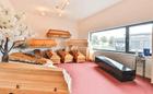 Kundenbild klein 7 Bestattungshaus Mielke