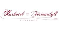 Kundenlogo Kurhotel Steenbock