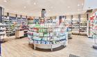 Kundenbild klein 3 Seestern Apotheke, Inh. Dr. Ralf Ingmar Stolley e. K.