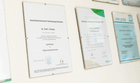 Kundenbild klein 8 Seestern Apotheke, Inh. Dr. Ralf Ingmar Stolley e. K.