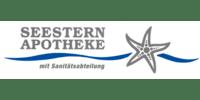 Kundenlogo Seestern Apotheke, Inh. Dr. Ralf Ingmar Stolley e. K.