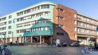 Kundenbild klein 15 Max Schmidt-Römhild GmbH & Co. KG Verlags- und Druckhaus