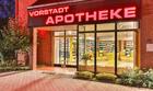 Kundenbild klein 3 Vorstadt Apotheke