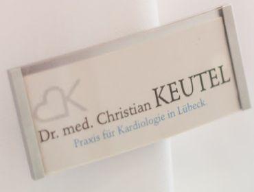 Panorama 1 Keutel Christian Dr. med. Praxis für Ka...