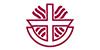 Kundenlogo von Sozialdienst Katholischer Frauen e.V.