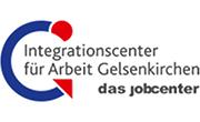 Kundenlogo Job Point Gelsenkirchen