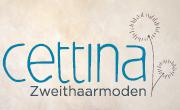 Kundenlogo Cettina Philipp Haarmoden u. Perücken