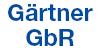 Kundenlogo von Gärtner GbR