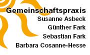 Kundenlogo Hausaerzte-Herne.ruhr