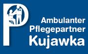 Kundenlogo Ambulanter Pflegepartner M. Kujawka