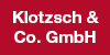 Kundenlogo von Elektro-Technik Klotzsch & Co. GmbH