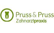 Kundenlogo Pruss Thomas, Dr. med. u. Pruss Irina MSc