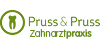 Kundenlogo von Pruss Thomas, Dr. med. u. Pruss Irina MSc