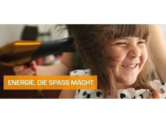 Kundenbild klein 1 EHINGER ENERGIE GmbH & Co. KG Energieversorgung