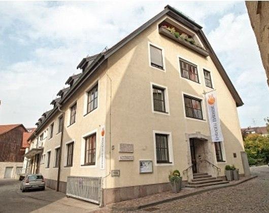 Kundenbild klein 4 EHINGER ENERGIE GmbH & Co. KG Energieversorgung