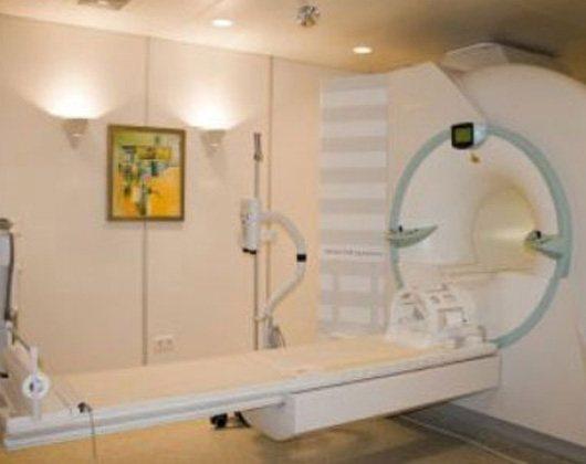 Kundenbild klein 1 Krück Wolfgang Dr.med. , Elsner Klaus Dr.med. u. Thees S. Dr.med. Dipl.-Phys. Radiologische Gemeinschaftspraxis
