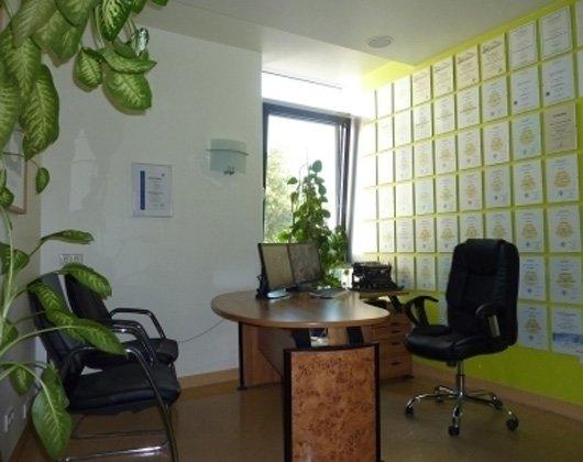 Kundenbild klein 1 Kaderavek Thomas MU Dr. u. Jaroslava MU Dr. Zahnärzte