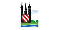 Kundenlogo Stadtverwaltung Ehingen