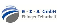 Kundenlogo Ehinger Zeitarbeit GmbH Zeitarbeit