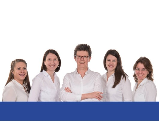 Kundenbild klein 1 Ehinger Zeitarbeit GmbH
