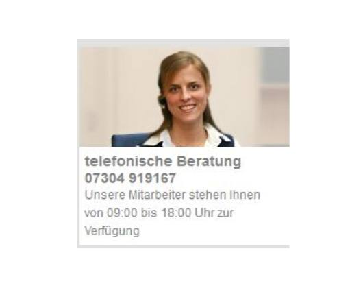 Kundenbild groß 1 Blausteiner-Reisebüro