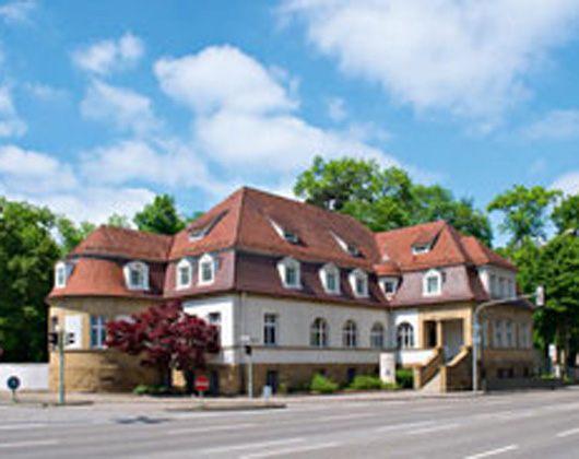 Kundenbild klein 1 Erstes Ulmer Bestattungsinstitut Helmut Streidt