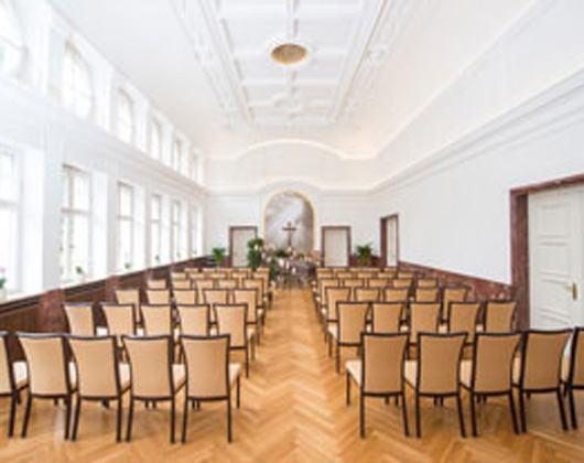 Kundenbild klein 2 Erstes Ulmer Bestattungsinstitut Helmut Streidt