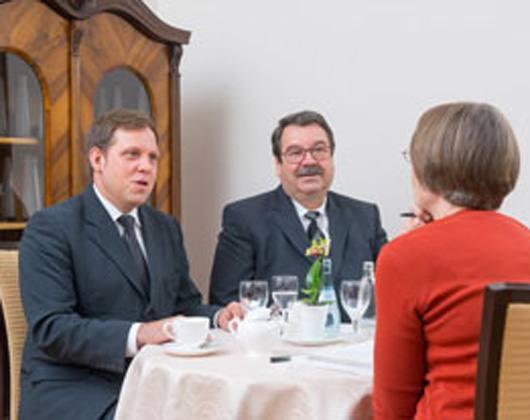 Kundenbild klein 6 Erstes Ulmer Bestattungsinstitut Helmut Streidt