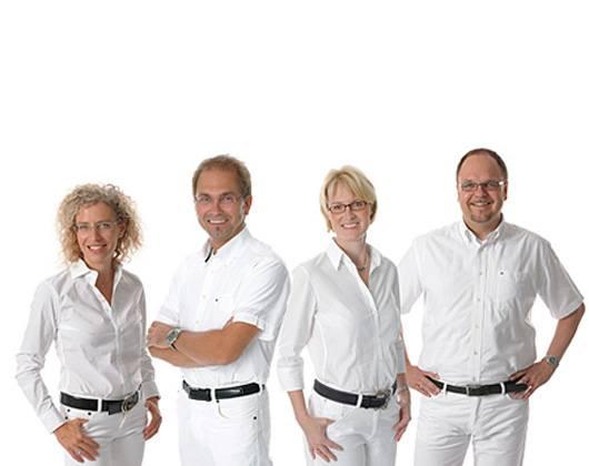 Kundenbild klein 2 Hautarztpraxis Hirschstrasse Hautärzte