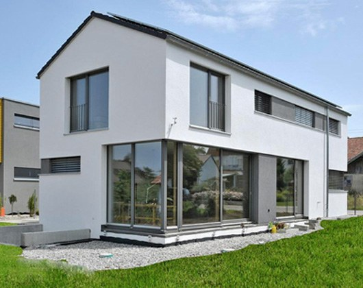Casa Nova Ulm