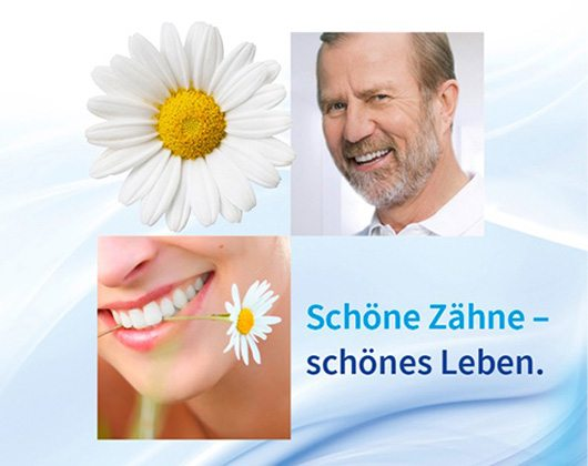 Kundenbild klein 2 Mellinghoff Jochen Dr. Zahnarzt