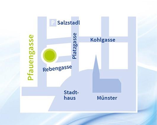 Kundenbild klein 4 Mellinghoff Jochen Dr. Zahnarzt