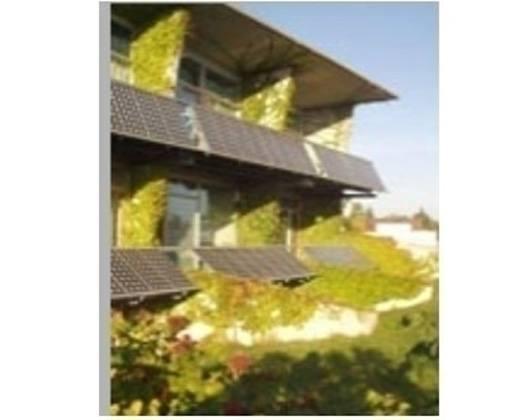Schulerbau Bauunternehmen in Neu-Ulm ⇒ in Das Örtliche