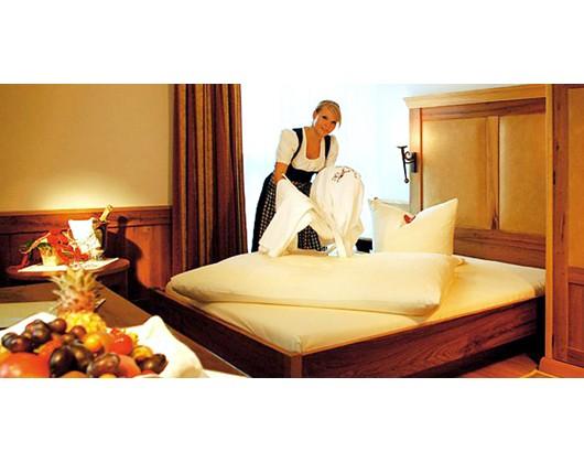 Kundenbild klein 2 Hotel - Landgasthof Hirsch