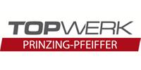 Kundenlogo Prinzing-Pfeiffer GmbH Anlagentechnik und Formenbau