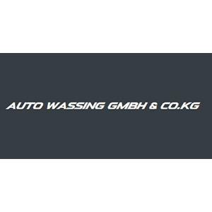 Bild von Auto Wassing GmbH & Co. KG
