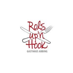 Bild von Gasthaus Abbing Rols up´n Hook
