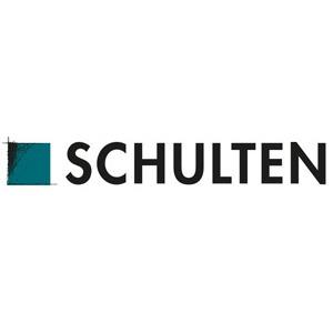 Bild von Schulten GmbH Büro- und Objekteinrichtungen