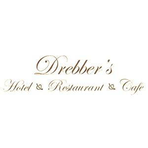 Bild von Drebber's Hotel, Restaurant, Café Inh. Barbara Drebber