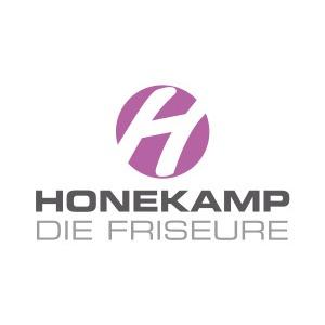 Bild von Honekamp Haarmoden GmbH