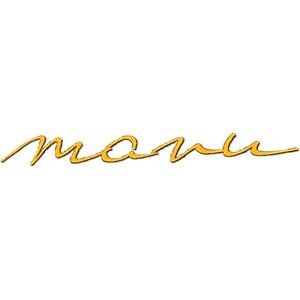 Bild von Manu - designersecondhand Secondhandgeschäft