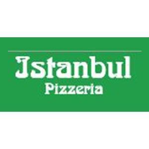 Bild von Pizzeria Istanbul