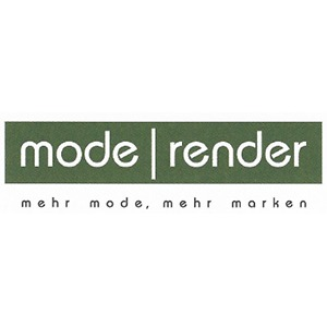 Bild von Render Modehaus